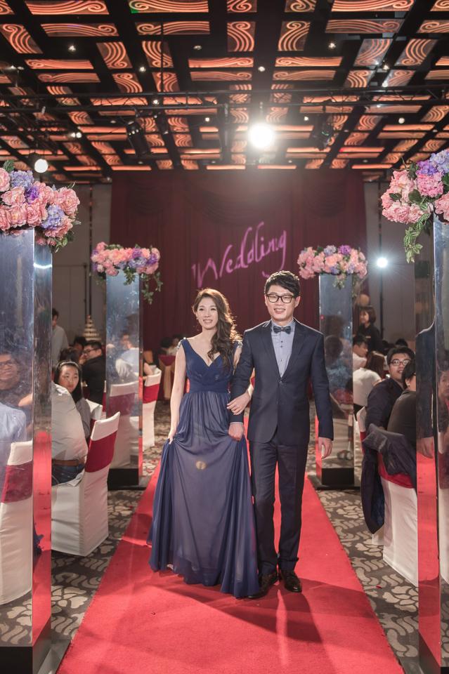 台南婚攝 晶英酒店 婚禮紀錄 C & Y 124