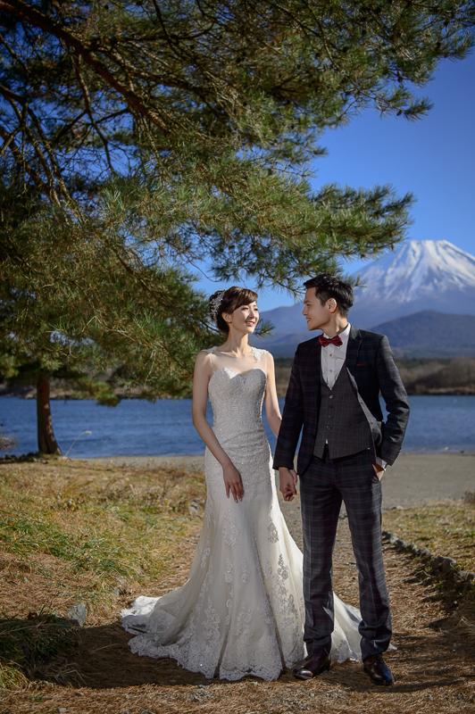 KIWI影像基地, 日出婚紗, 合掌村婚紗, 東京婚紗, 河口湖婚紗, 第九大道, 第九大道婚紗, 第九大道婚紗包套, 富士山婚紗, 新祕UNI, 新祕巴洛克團隊,DSC_4633-1