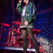 Bishop Briggs 91x Wrex The Halls 2016 (25 of 30)
