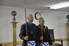 GJK_4475 (gknott63) Tags: ogden illinois masonic lodge officer installation