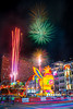 Chinatown Official Light-up and Opening Cerermony 2017 (BP Chua) Tags: fireworks colors colours colurful night lantern chicken chinesenewyear cny road street