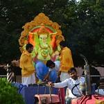 Ganesh Chaturthi (1)