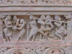 KALASI Temple Photography By Chinmaya M.Rao  (21)