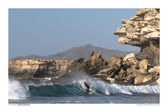 Surfing Fuerteventura #1 (PADDYSCHMITT.DE) Tags: fuerteventura kanarischeinseln canarianislands surfen surfingfuerteventura lapared bader beach