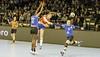 Byaasen-Rovstok-Don_020 (Vikna Foto) Tags: handball håndball ehf ecup byåsen trondheim trondheimspektrum