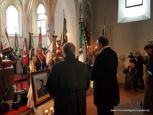 2017_01_14 100 Jahre Kaiserschützen-082