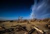 Death Valley (Riccardo Maria Mantero) Tags: clouds mantero riccardomantero riccardomariamantero blue desert landscape outdoors park sky travel usa