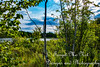 IMG_8518 (Forget_me_not49) Tags: alaska alaskan wasilla lakes lucillelake boardwalk pier sunrise waterways