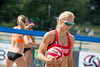 Kits Beach Volleyball (tintinetmilou) Tags: gordgallagher vancouver kits beach volleyball ete femme jolie plage