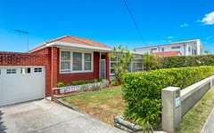 29 Oxley Street, Matraville NSW