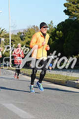 Photo-Action Run the Lake 2016 - 6 (illrunningGR) Tags: illrunning runthelake races 10km vouliagmeni greece