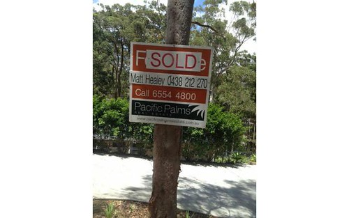 7 New Forster Rd, Smiths Lake NSW 2428