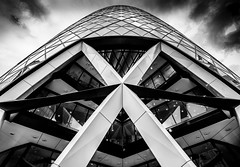 X marks the spot (Jonathan Vowles) Tags: