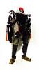 Noxus (velken1984) Tags: bionicle lego toyphotography
