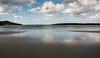 View of Narin beach, Donegal -#11 (sundar_5050) Tags: narin donegal ireland sundar d7100 2017 nikon