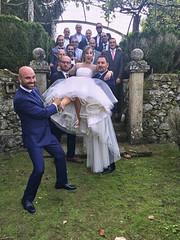 2016-09-24 15 20 01 (Pepe Fernández) Tags: boda bodaangelyalmudena fiesta amigos baile celebracion grupo fotodegrupo conjunto amiguetes reunión