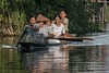 DSC_8852 (Ignacio Blanco) Tags: myanmar inle lake shan state boats fishermen floatingvillages sunset cultural stupa shrine indein pindaya cave golden buddha u min pagoda shweuminpagoda
