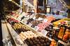Christmas Market (pablofalv) Tags: 2016 amigos budapest constitución españa hungría madrid puente urugas urugos vacaciones diciembre hu