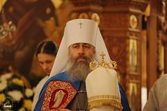 009. Nativity of the Lord at Lavra / Рождество Христово в Лавре 07.01.2017