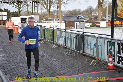 CrossloopBroekland_15_01_2017_0122