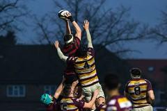 BlackheathvsFylde-39 (felixursell) Tags: blackheath blackheathrfc canon club felixursell rugby samuraiclothing sports sportsphotography fylde home wellhall eltham london england southeast