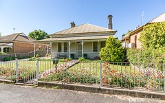 9 Summer Street, Orange NSW