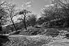 Big Bend (wibblux) Tags: alb badenwuerttemberg bend landscape meadow street trees