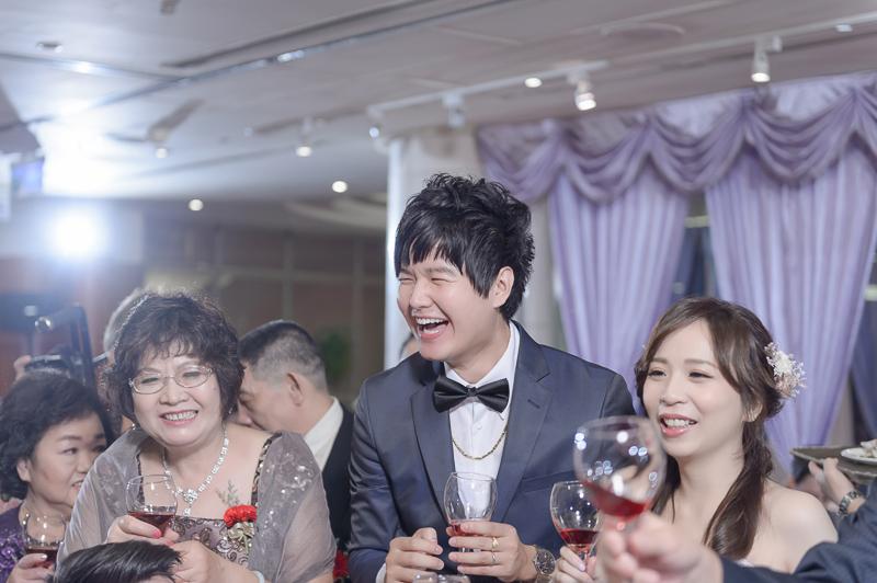 32220790686 8c300e4b9f o [台南婚攝] G&Y/長榮酒店