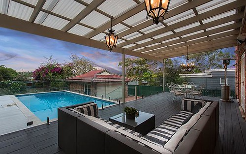 45 Lynwood Street, Blakehurst NSW