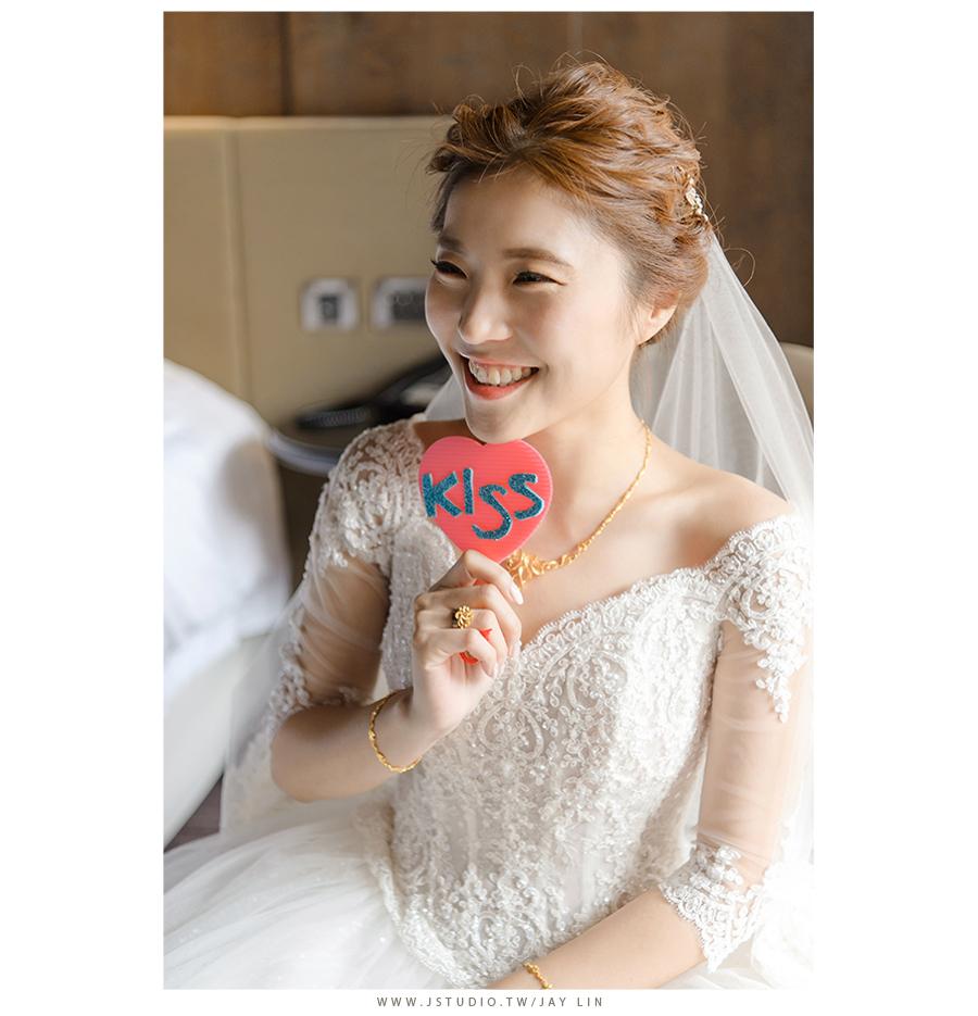 君品酒店 婚攝 台北婚攝 婚禮攝影 婚禮紀錄 婚禮紀實  JSTUDIO_0090