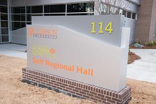 Self Regional Hall_001