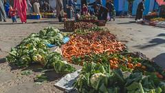 Xauen HD_DSC0261 (ernikon) Tags: xauen chouen chefchouen maroc marroc