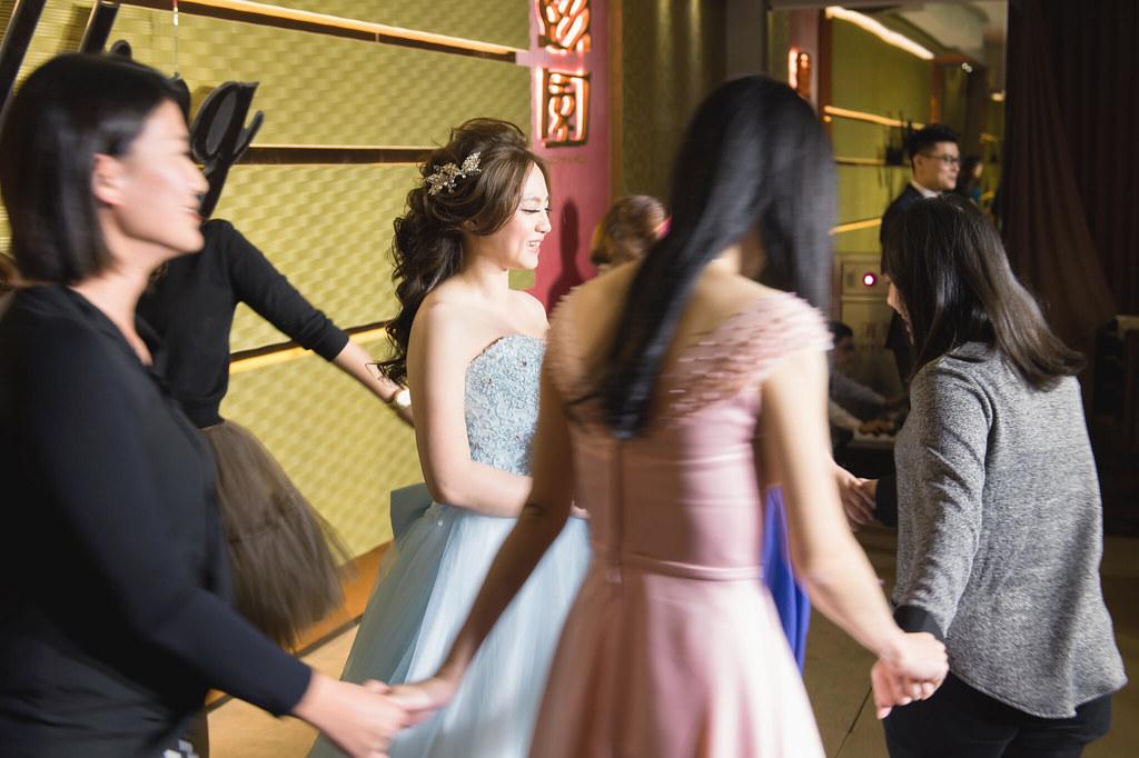 北部婚攝, 台北, 台北婚攝, 大毛, 婚攝, 婚禮, 婚禮記錄, 攝影, 洪大毛, 洪大毛攝影, 新板彭園,北部
