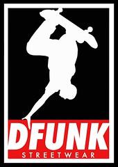 DFunk skater 2 (DFunk streetwear) Tags: dfunk dfunkstreetwear df dfunkcushion desta destaone graffiti train station loungedecor decor pillow crib sydney cityrail staterailauthority vintage clothing apparel spraypaint