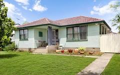 31 Talmiro Street, Whalan NSW