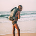 Vaude Product Shoot Gambia