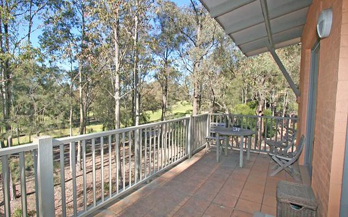 508 Cypress Lakes, Pokolbin NSW 2320