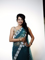 South Actress SANJJANAA Unedited Hot Exclusive Sexy Photos Set-18 (91)