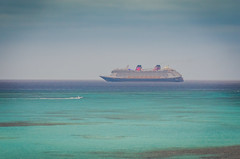 Bahamas-087.jpg (ajdoudt) Tags: patrick blue ship ocean roper cruise green wedding vacation shannon bahamas shanny