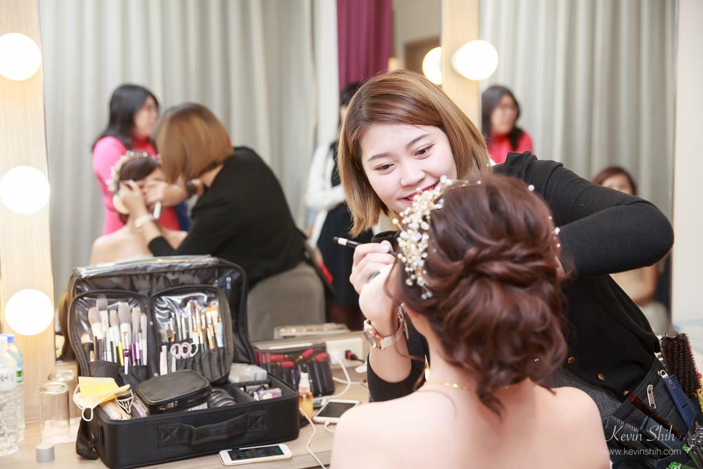 新竹晶宴婚禮攝影-婚攝推薦_041