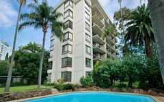 59/64 Great Western Hwy, Parramatta NSW