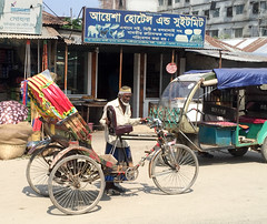 azie15-09 (Hans van der Blij) Tags: bangladesh dhakka