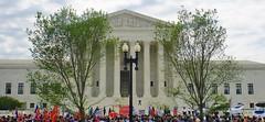 SCOTUS ACA 2015 57915