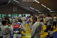 Judo0147