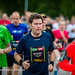 "Stadsloppet2015webb (32 av 117) • <a style=""font-size:0.8em;"" href=""http://www.flickr.com/photos/76105472@N03/18753470606/"" target=""_blank"">View on Flickr</a>"