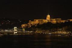 Zamek Buda | Buda Castle