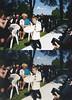 eliama_midlandbeach_20130407_010_cr_RIP_BDv2_st_spice_vert (CARE for Sandy) Tags: charity camera wedding boy guests photoshop walking sitting child transformation hurricane aisle ringbearer tuxedo golfcourse restoration beforeandafter volunteer damaged tux photorestoration camcorder beforeafter c3 golfclubs whitetuxedo bethpagestatepark hurricanesandy superstormsandy
