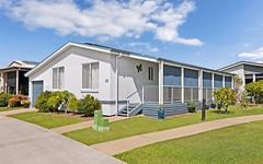 Site 119/1 Riverbend Drive, West Ballina NSW