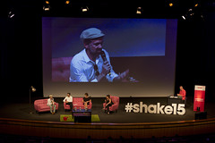 """Shake2015 • <a style=""""font-size:0.8em;"""" href=""""http://www.flickr.com/photos/134059386@N05/19255648576/"""" target=""""_blank"""">View on Flickr</a>"""