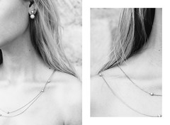 David Yurman jewellery (Paris in Four Months) Tags: paris france jewellery davidyurman